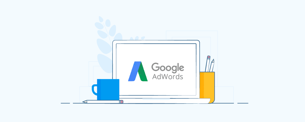 20 Years of Google Ads: The Journey Of Google Ads