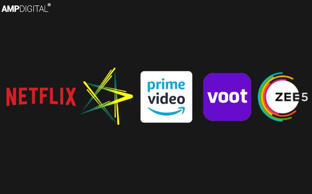 The Ultimate OTT Content Platform Knockdown